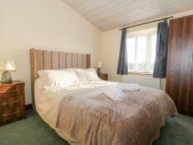 Oakwood Lodge - Whitby & North Yorkshire - 1060170 - thumbnail photo 13