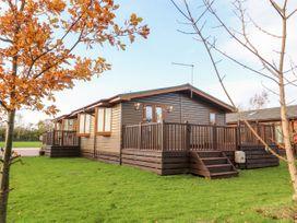 Oakwood Lodge - Whitby & North Yorkshire - 1060170 - thumbnail photo 18
