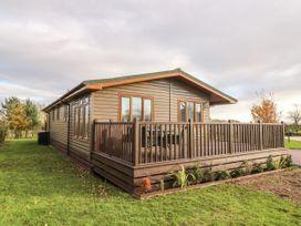 Oakwood Lodge - Whitby & North Yorkshire - 1060170 - thumbnail photo 19