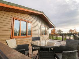 Oakwood Lodge - Whitby & North Yorkshire - 1060170 - thumbnail photo 20