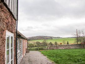 Stockbatch Granary - Shropshire - 1060179 - thumbnail photo 44
