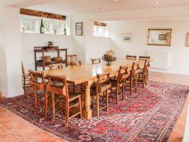 Stockbatch Granary - Shropshire - 1060179 - thumbnail photo 14