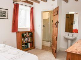 Stockbatch Granary - Shropshire - 1060179 - thumbnail photo 29