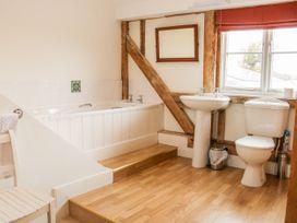Stockbatch Granary - Shropshire - 1060179 - thumbnail photo 41