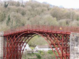 Stockbatch Granary - Shropshire - 1060179 - thumbnail photo 48