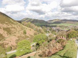 Stockbatch Granary - Shropshire - 1060179 - thumbnail photo 53
