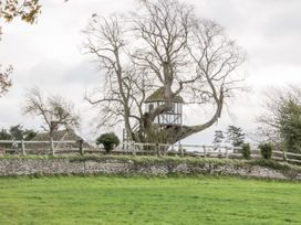 Tree House Barn - Shropshire - 1060185 - thumbnail photo 26