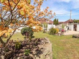 Bryn Hyfryd - North Wales - 1060192 - thumbnail photo 22