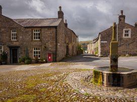Winskill Cottage - Yorkshire Dales - 1060194 - thumbnail photo 17