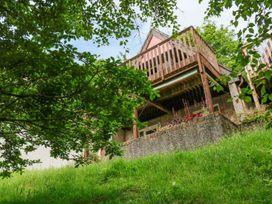 19 Honicombe Park - Cornwall - 1060202 - thumbnail photo 1