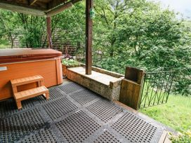 19 Honicombe Park - Cornwall - 1060202 - thumbnail photo 19