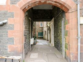 Church Gate House - Scottish Lowlands - 1060209 - thumbnail photo 4