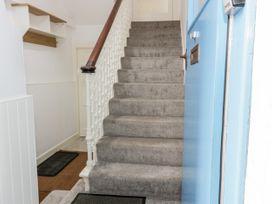 Church Gate House - Scottish Lowlands - 1060209 - thumbnail photo 5