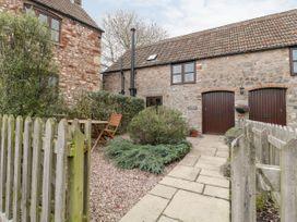 2 bedroom Cottage for rent in Axbridge