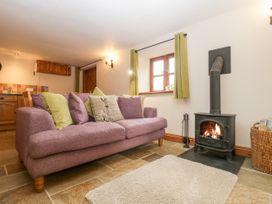 Wavering - Somerset & Wiltshire - 1060213 - thumbnail photo 4