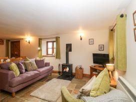 Wavering - Somerset & Wiltshire - 1060213 - thumbnail photo 6