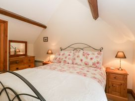 Wavering - Somerset & Wiltshire - 1060213 - thumbnail photo 13