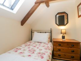 Wavering - Somerset & Wiltshire - 1060213 - thumbnail photo 16