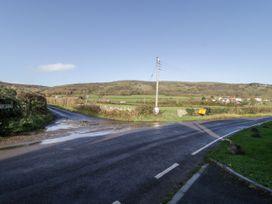 Wavering - Somerset & Wiltshire - 1060213 - thumbnail photo 24