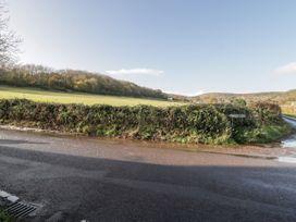 Wavering - Somerset & Wiltshire - 1060213 - thumbnail photo 25
