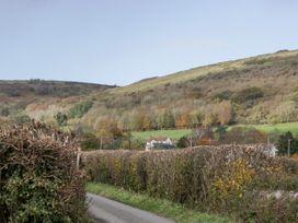 Crooks - Somerset & Wiltshire - 1060214 - thumbnail photo 22