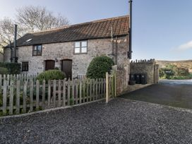 Crooks - Somerset & Wiltshire - 1060214 - thumbnail photo 2
