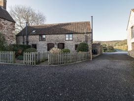 Crooks - Somerset & Wiltshire - 1060214 - thumbnail photo 21