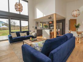 Primrose Barn - Devon - 1060216 - thumbnail photo 2