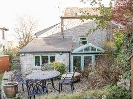 The Cottage - Lake District - 1060229 - thumbnail photo 35