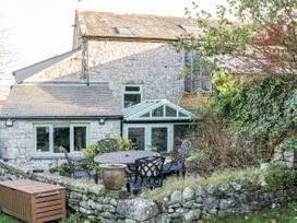 The Cottage - Lake District - 1060229 - thumbnail photo 36