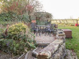 The Cottage - Lake District - 1060229 - thumbnail photo 37