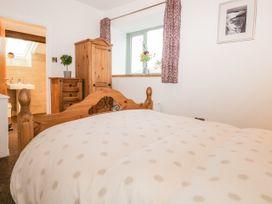 The Cottage - Lake District - 1060229 - thumbnail photo 22