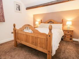The Cottage - Lake District - 1060229 - thumbnail photo 21