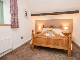The Cottage - Lake District - 1060229 - thumbnail photo 24