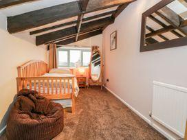 The Cottage - Lake District - 1060229 - thumbnail photo 25