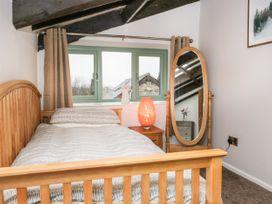 The Cottage - Lake District - 1060229 - thumbnail photo 27