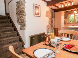 The Cottage - Lake District - 1060229 - thumbnail photo 14