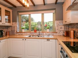 The Cottage - Lake District - 1060229 - thumbnail photo 16