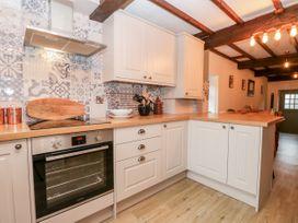 The Cottage - Lake District - 1060229 - thumbnail photo 17