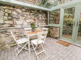 The Cottage - Lake District - 1060229 - thumbnail photo 18