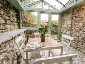 The Cottage - Lake District - 1060229 - thumbnail photo 19