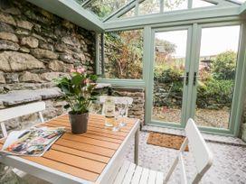 The Cottage - Lake District - 1060229 - thumbnail photo 20