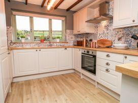 The Cottage - Lake District - 1060229 - thumbnail photo 8