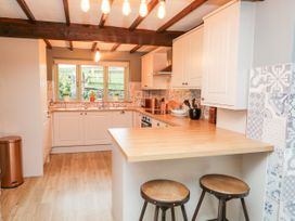 The Cottage - Lake District - 1060229 - thumbnail photo 10