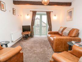 The Cottage - Lake District - 1060229 - thumbnail photo 4