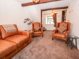 The Cottage - Lake District - 1060229 - thumbnail photo 5