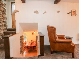 The Cottage - Lake District - 1060229 - thumbnail photo 7