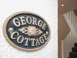 George Cottage - Devon - 1060238 - thumbnail photo 16