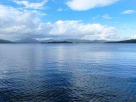 Ellanderroch - Scottish Highlands - 1060262 - thumbnail photo 13