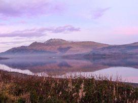 Ellanderroch - Scottish Highlands - 1060262 - thumbnail photo 14